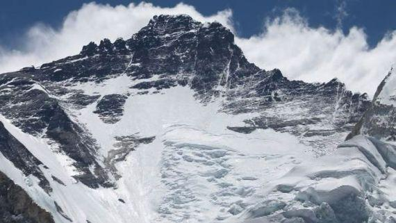 Celebrating 60yrs of victory over Mount Everest summit