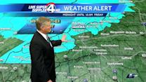 John's Complete Forecast - January 31, 2013