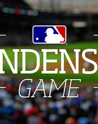 San Diego Padres on Yahoo! Sports - News, Scores, Standings