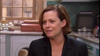The Cold Light Of Day: Sigourney Weaver On What Drew Her To The Film