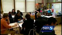 New details on $187m Iowa education package