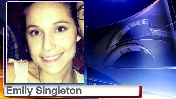 Downingtown woman, 22, found dead on New York subway tracks