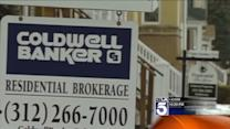 How the Government Shutdown Could Affect Your Ability to Get a Mortgage