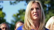 Kerry Kennedy Trial Highlights Concerns Over Sleep Aids
