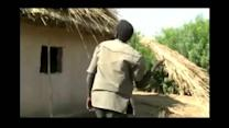 Timeless hospitality shown in South Sudan