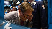 Economy Latest News: Analysis: Is U.S. Stock Trading Safer?