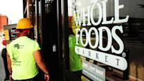 Whole Foods fails to deliver