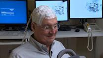 New device may help brain cancer patients live longer
