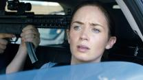 'Sicario' Clip: Bridge