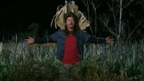 'Joe Dirt 2' Trailer