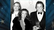 John Carter Cash: Preserving The Family History