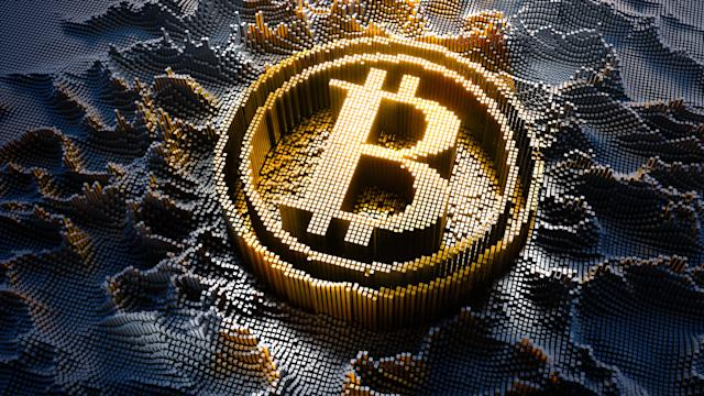 Bitworter Defi Crypto Index Fund (Symbol)