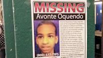 NY River Remains Could Be Missing Autistic Teen