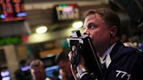 Stocks Could Fall 20-30% if Shutdown Isn't Resolved Soon: Barry Ritholtz