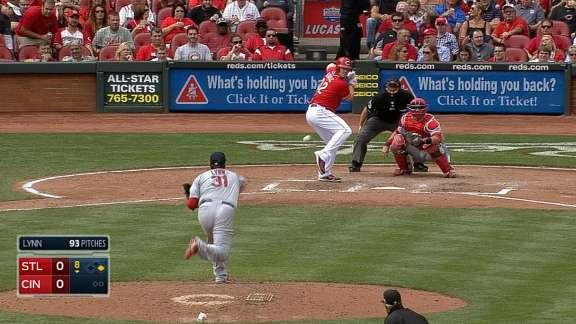 MLB Power Rankings - Hail to the Halos | Watch the video ... - photo#4
