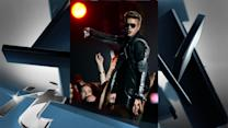 Justin Bieber Latest News: Justin Bieber to Go Where no Teen Singer Has Gone Before