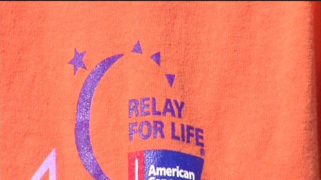 Relay for Life coming to Frazier Park