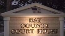 Men Recall Unexpected Court Visitors: Tiger And Elin