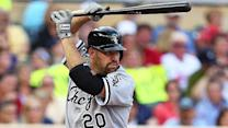 Can Youkilis turn it around in Chicago?