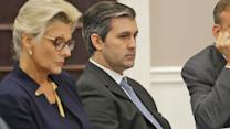 South Carolina Jury Might be Deadlocked in Police-Involved Shooting Case