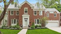 'Sixteen Candles' Movie Home for Sale