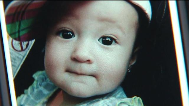 911 Response Time Questioned in 8-Month-Old`s Death