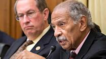 Lawmakers threaten to limit government's spying power