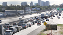 What if there's no money left in the Highway Trust Fund?