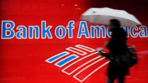BofA Halts Stock Buyback and Dividend, and More
