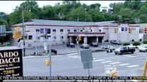 Undercover Sting On Prostitution At Hotel On Banksville Road