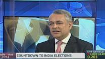 Will Indian elections pave way for reforms?