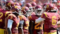 What lies ahead for USC, Fresno State after Las Vegas Bowl?