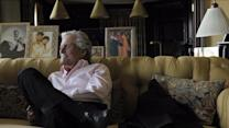 Doctor Explains How Michael Douglas Got Throat Cancer From Oral Sex