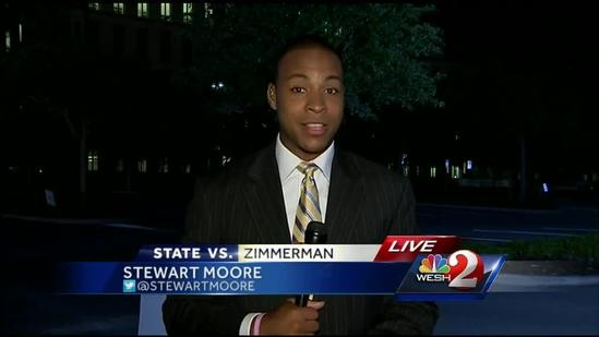 Will judge allow George Zimmerman's past calls to police in trial?
