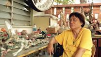 Singaporean of the Day: Chng Seok Tin, the unyielding artist
