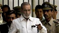 Delhi HC's verdict on Sajjan Kumar deferred to 15th May