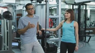 Mansome 154: Exercises to Boost Your Libido