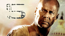 Bruce Willis Speaks Out About Gun Control and Die Hard 5