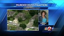 Still no suspects in the death of an Ocoee woman
