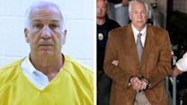 Jerry Sandusky appeal now in judges' hands