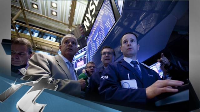 America Breaking News: US Stock Futures Mixed in Light Trading