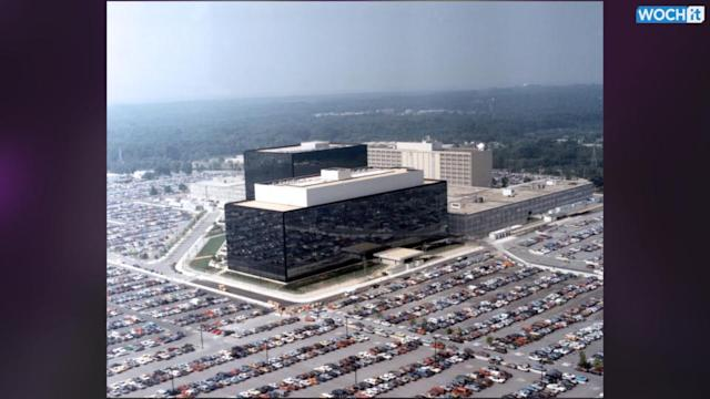 NSA, DOJ Deny U.S. Activists Are Targeted Without Cause