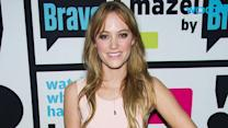 'It Follows' Star Joins 'Independence Day 2' as Female Lead