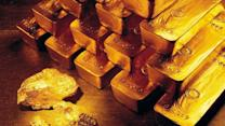 Why gold is about to rally