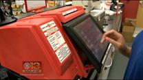 $1 Million Lotto Ticket Remains Unclaimed In Md.