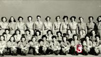 WASPs Female WWII Pilots to be Honored at Rose Parade