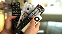 5 Reasons Your Universal Remote Is Not Working Correctly