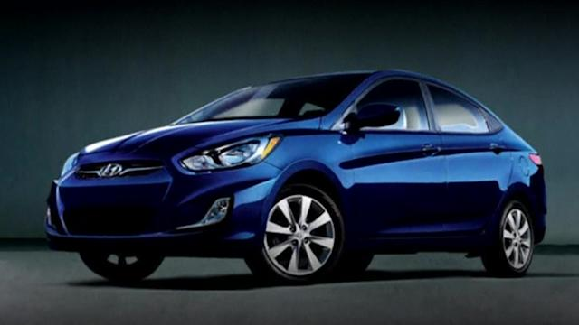 Hyundai tries to rev back up after 2013 fishtail