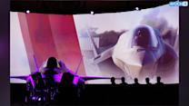 Turkey Likely To Order Lockheed F-35 Fighters In 2015