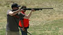 Hunters boycott Colorado over tough new gun control laws
